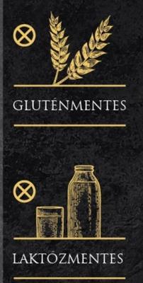 glutén,_laktózmentes_ikon.JPG