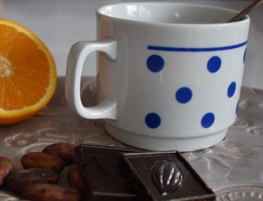 teáscsészével.JPG