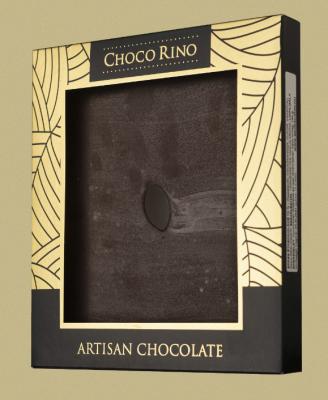 Csoki.PNG