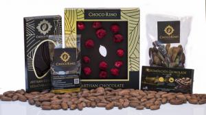 ChocoRino Orinoco Klasszik Csomag