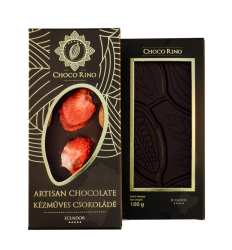 ChocoRino Eperszelet 70 %