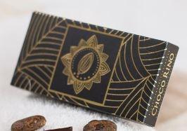MINIBOX - Mézes Csoki 75 %