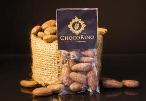 Chocorino Amazonia 15 g
