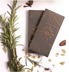 Mézes Csoki 75 % -Gyógynövényekkel MINIBOX